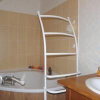 Hotel Pictures: Saudrais, La Gouesnière, La Gouesnière