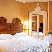 Antica Locanda Solferino(索尔费里诺古老酒店)