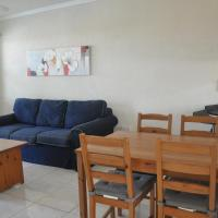 Hotel Pictures: Tamia Town House, Christ Church