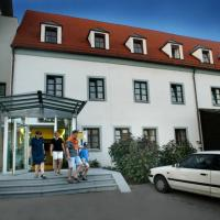 Hotel Pictures: Gasthof Lerner, Freising