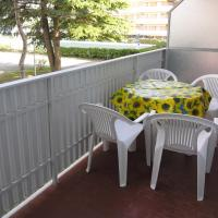 Studio with Pool View (4 adults)