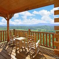 Hotel Pictures: Ridgetop Retreat (#50) Holiday home, Sevierville
