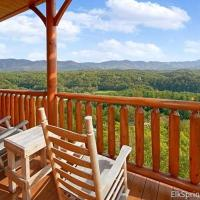 Hotellikuvia: Paradise View (#24) Holiday home, Sevierville