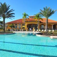 Hotellbilder: Watersong Resort-670, Davenport