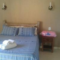 Hotel Pictures: Pousada Casa de Bárbara, Tiradentes