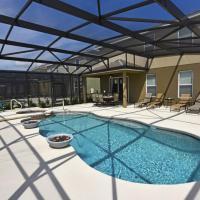 Zdjęcia hotelu: Solterra Resort-5336, Davenport