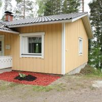 Hotel Pictures: Jänisvaara Cottages, Kolinkylä