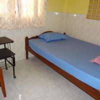 Foto Hotel: Apsara guesthouse, Svay Riĕng