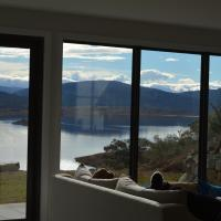 Hotel Pictures: Willow Bay Lodge, Jindabyne