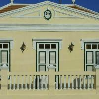 Hotel Pictures: Poppy Hostel Curacao, Willemstad