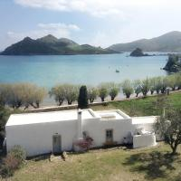 Villa Grikos/Filippos Michailidis