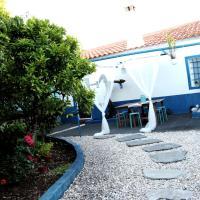 Casa Monte Arriba