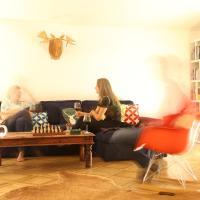 Hotel Pictures: Snoconnells, Engelberg