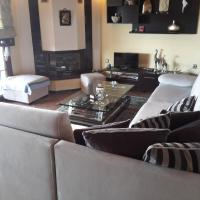 Zdjęcia hotelu: Apartment Rina, Saranda