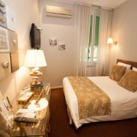 Superior Double Room - Evasion
