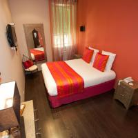 Superior Double Room - Hindi