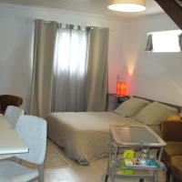 Hotel Pictures: Chambre d'Hôtes Au Balaway, Louey