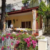 Photos de l'hôtel: Pensione Berlati, Cervia