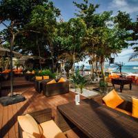 Samed Grandview Resort