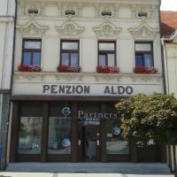 Hotel Pictures: Penzion Aldo, Karviná