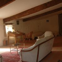 Hotel Pictures: Château de Fontblachère XVIIe, Saint-Lager-Bressac