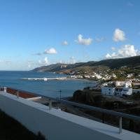 Hotellbilder: Zathea Apartments, Agia Pelagia Kythira
