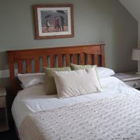 Hotel Pictures: Greenbank Guest House, Callander