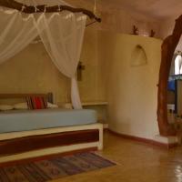 Double Room with Street View - Upper Floor