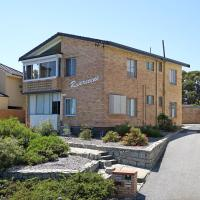 Hotel Pictures: Riverview Como Shortstays, Perth