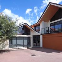 Hotel Pictures: Swanriver Applecross Shortstays, Perth