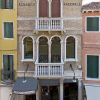 Foto Hotel: Hotel Nazionale, Venezia