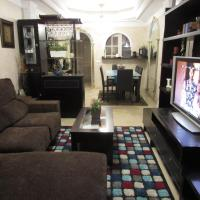 Hotel Pictures: Annie holiday apartment, Mijas Costa