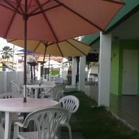 Hotel Pictures: Pousada Dona Flor, Tamandaré