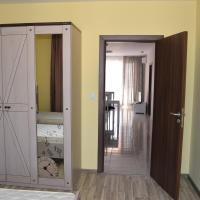 Fotos del hotel: Admiral Plaza Apartments, Sunny Beach