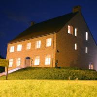Hotel Pictures: B&B Vallis Dyliae, Korbeek-Dijle