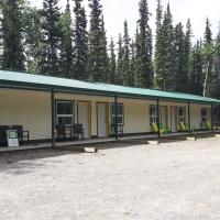 Hotel Pictures: Tagish Holiday Park, Tagish