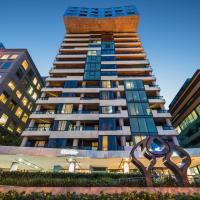Zdjęcia hotelu: Mantra St Kilda Road, Melbourne