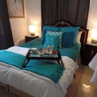 Hotel Pictures: Redcliffe Ocean Breeze B&B, Redcliffe