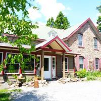 Hotel Pictures: Morgan House B&B, Huntsville