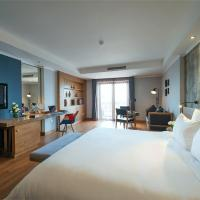 La Siesta Suite