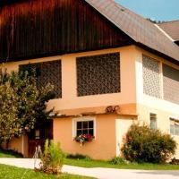 Hotel Pictures: Graglerhof, Liebenfels