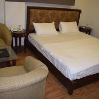 Neelum View Hotel