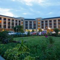 Hotel Pictures: Haile Resort Hawassa, Āwasa