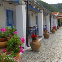 Villaggio Imbesi