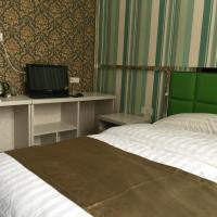 Fotos do Hotel: Ruijie Inn Harbin, Harbin