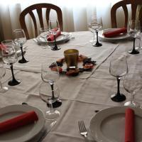 Hotel Pictures: Hotel Galicia, Baños de Montemayor