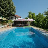 Hotel Pictures: Complex Orehite, Bozhichen
