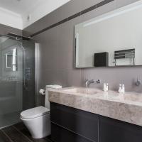 Six-Bedroom Apartment - Highbury Hill III