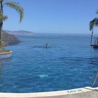 Hotel Pictures: Casa Mar y Montaña, Almuñécar