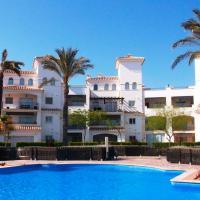 Hotel Pictures: Hacienda Golf Resort - 8408, Sucina